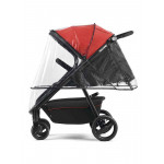 Детская коляска Recaro Citylife (прогулочная)