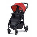 Детская коляска Recaro CITYLIFE 2 в 1