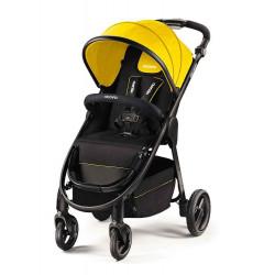 Sunshine - Детская коляска Recaro Citylife (прогулочная)