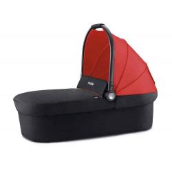 Ruby - Детская коляска Recaro CITYLIFE 2 в 1