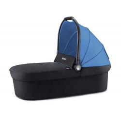 Saphir - Детская коляска Recaro CITYLIFE 2 в 1