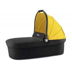 Sunshine - Детская коляска Recaro CITYLIFE 2 в 1
