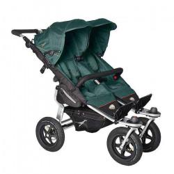 Pine Grove - Детская коляска TFK Twin Adventure прогулочная