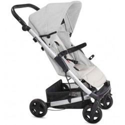 Morning Grey - Детская коляска X-Lander X-Go прогулочная