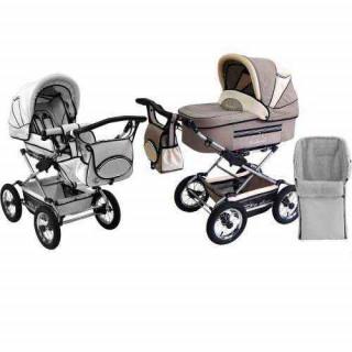 Детская коляска Reindeer Style (2 в 1)