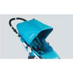 Детская коляска Bumbleride Indie Carrycot (2 в 1)